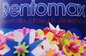 Dentomax hurtownia stomatologiczna sprzęt