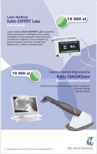 laser diagnocam kavo