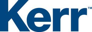 Kerr_Logo_Blue_CMYK