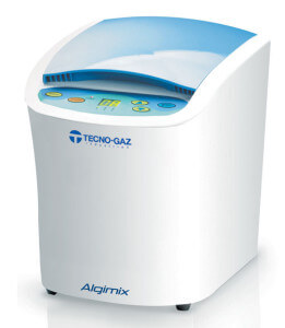 algimix