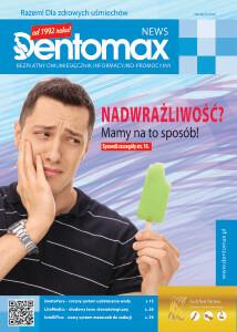 Dentomax News 4/2016