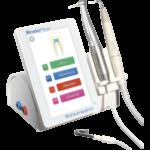 endopilot modułowe urządzenie dentomax